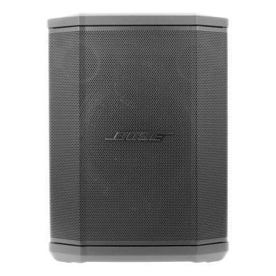 Bose S1 Pro noir - Neuf