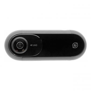 Insta360 ONE negro - buen estado