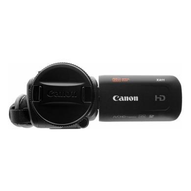 Canon XA11 (2218C005) noir - Neuf