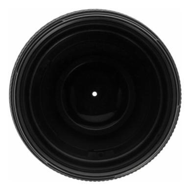 Nikon 70-300mm 1:4.0-5.6 AF G schwarz - neu