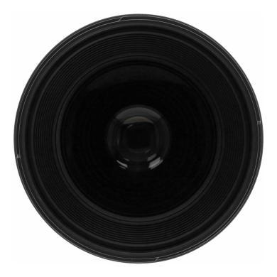 Sigma 24mm 1:1.4 Art AF DG HSM por Sony E negro - nuevo