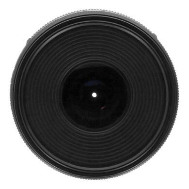 Pentax 35mm 1:2.8 smc DA Makro Limited schwarz - neu