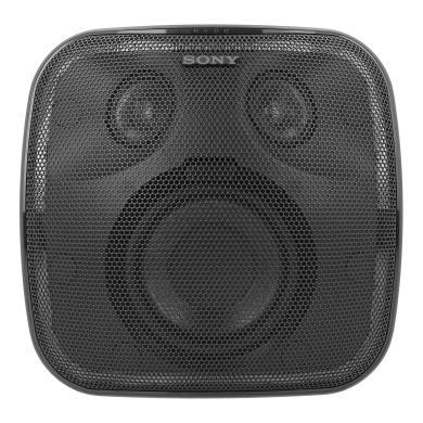 Sony XB501G negro - nuevo