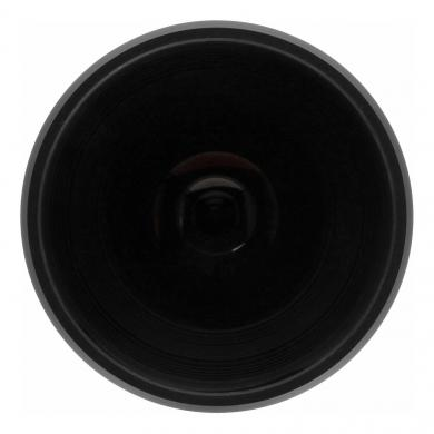 Sigma 12-24mm 1:4.5-5.6 AF EX DG Asp IF für Sony A schwarz - neu