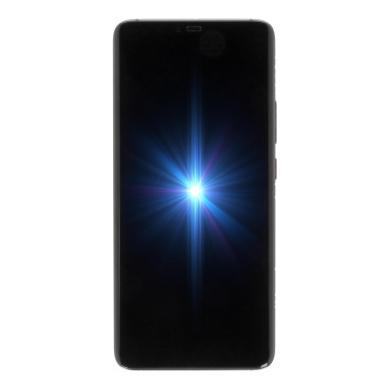 Huawei Mate 20 Pro Dual-Sim 128Go bleu - Neuf
