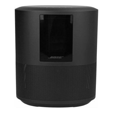 Bose Home Speaker 500 noir - Neuf