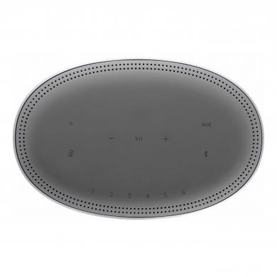 Bose Home Speaker 500  plata - buen estado