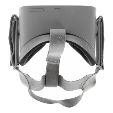 Oculus Go 32Go blanc - Neuf