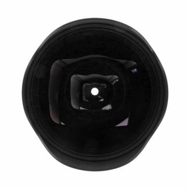 Sigma 14-24mm 1:2.8 Art AF DG HSM für Nikon F schwarz - neu
