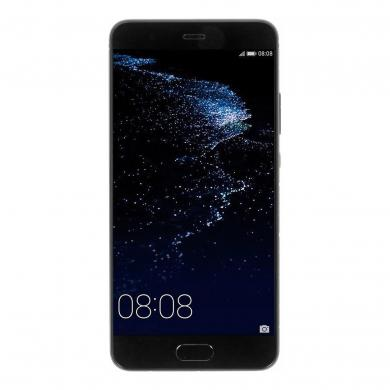 Huawei P10 Plus Single-Sim 64GB schwarz - neu