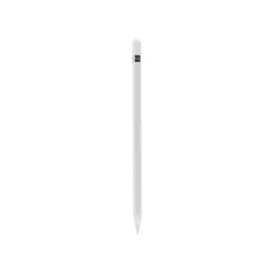 Apple Pencil 1. Generation weiß