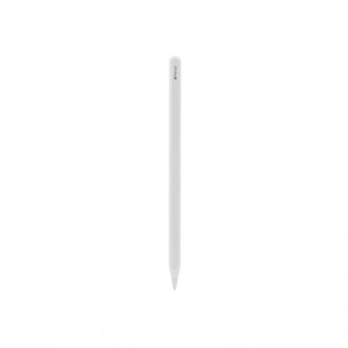 Apple Pencil 2. Generation weiß
