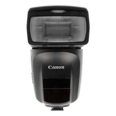 Canon Speedlite 470EX-AI schwarz - neu