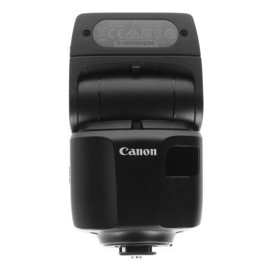 Canon Speedlite EL-100 schwarz - neu