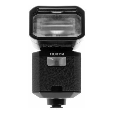 Fujifilm EF-X500 negro - nuevo