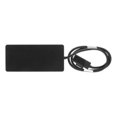 Microsoft Surface Dock schwarz - neu