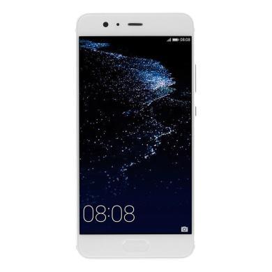 Huawei P10 Plus Dual-Sim 128GB silber - neu