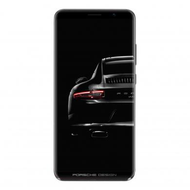 Huawei Mate RS Porsche Design 256GB schwarz - gut
