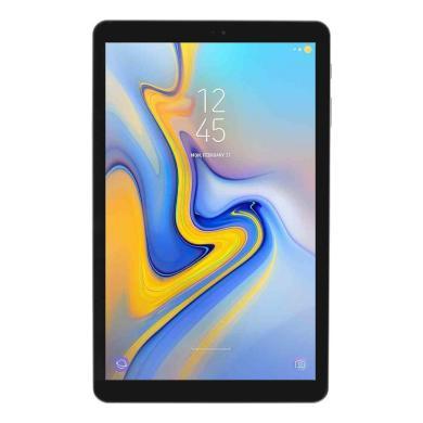 Samsung Galaxy Tab A 10.5 2018 (T590N) WiFi 32GB schwarz - neu