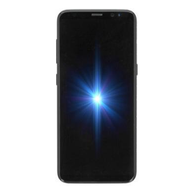 Samsung Galaxy S8 G950U 64GB schwarz - neu