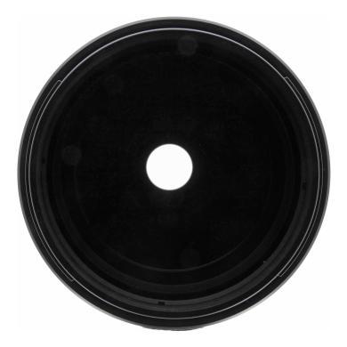 Fujifilm XF 100-400mm 1:4.5-5.6 R LM OIS WR noir - Neuf
