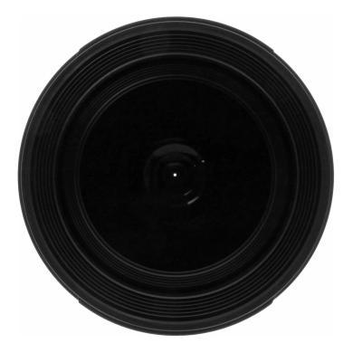 Tokina 14-20mm 1:2.0 AT-X Pro DX für Nikon F  schwarz - neu