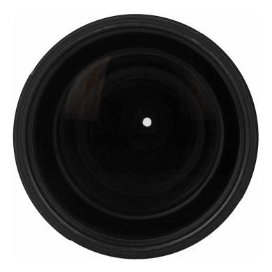 Sigma 150-600mm 1:5.0-6.3 Contemporary AF DG OS HSM für Nikon F  schwarz - neu