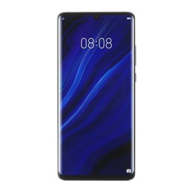 Huawei P30 Pro Dual-Sim 6GB 128GB negro - nuevo