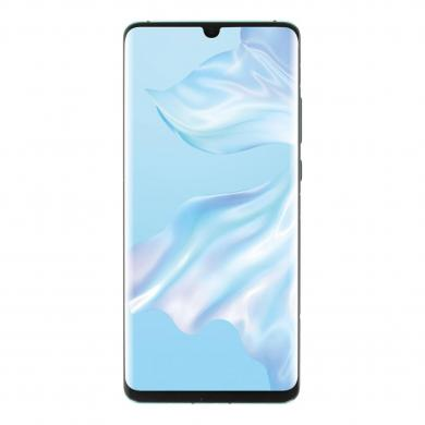 Huawei P30 Pro Dual-Sim 256Go aurore - Comme neuf