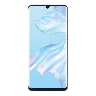 Huawei P30 Pro Dual-Sim 256GB aurora - neu