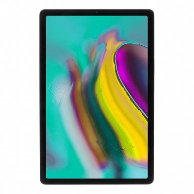 Samsung Galaxy Tab S5e (T725) LTE 64Go argent - Comme neuf