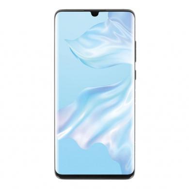 Huawei P30 Dual-Sim 128GB schwarz - neu