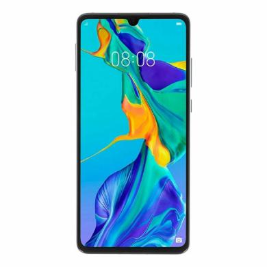 Huawei P30 Dual-Sim 128GB breathing crystal - neu