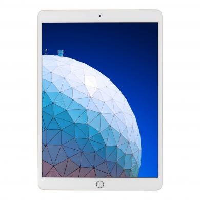 Apple iPad Air 2019 (A2153) Wifi + LTE 64GB gold - neu