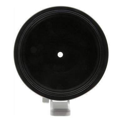 Sony 100-400mm 1:4.5-5.6 FE GM OSS (SEL-100400GM) negro / blanco - nuevo