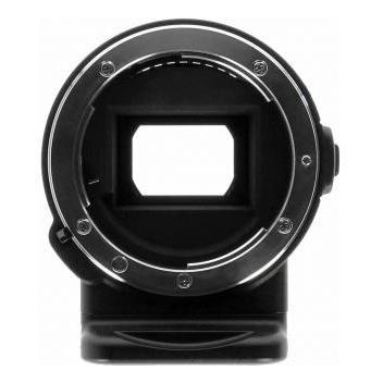 Nikon FT1 schwarz - neu