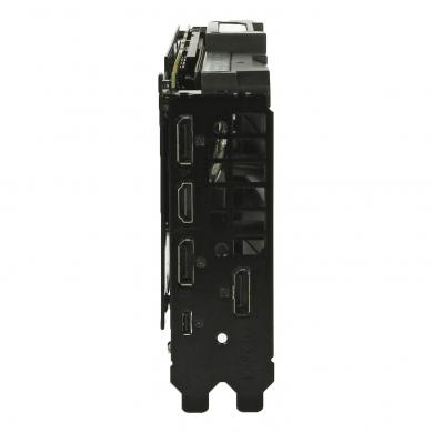 Inno3D GeForce RTX 2080 Gaming OC X3 (N20803-08D6X-1180VA24) negro - nuevo