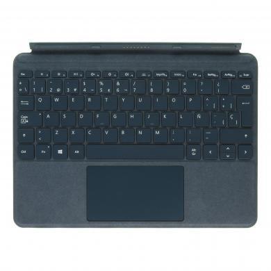 Microsoft Surface Go Signature Type Cover (1840) blau - QWERTY - neu