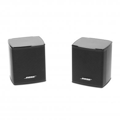 Bose Surround Speakers schwarz - neu