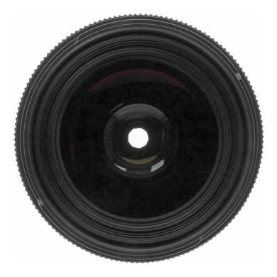 Sigma 35mm 1:1.4 Art AF DG HSM für Sony E schwarz - neu