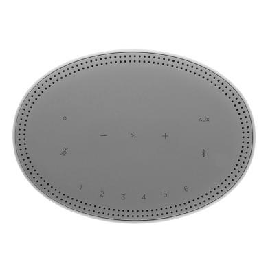 Bose Home Speaker 300 plata - nuevo