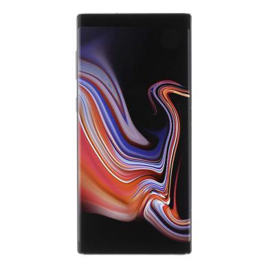 Samsung Galaxy Note 10 Duos N970F/DS 256GB blau - neu