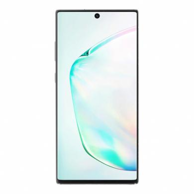 Samsung Galaxy Note 10+ Duos N975F/DS 256GB aura glow - buen estado