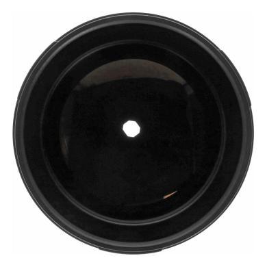 Samyang 85mm 1.4 Asph IF MC para Pentax K negro - nuevo