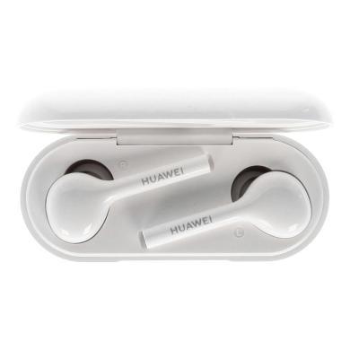 Huawei FreeBuds Lite blanco - nuevo