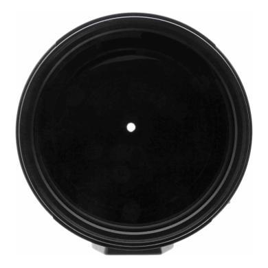 Tamron 70-200mm 1:2.8 SP AF Di VC USD para Nikon F negro - nuevo
