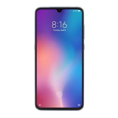 Xiaomi Mi 9 64Go bleu - Neuf