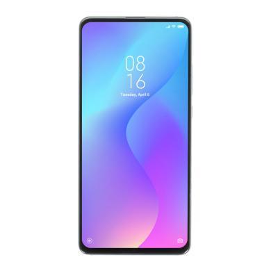 Xiaomi Mi 9T 128GB azul - nuevo