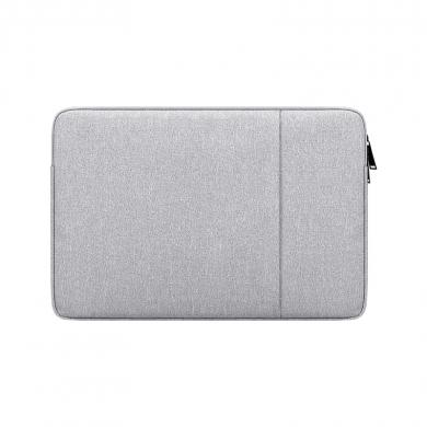 "Sleeve für Apple MacBook 13,3"" -ID16896 grau - neu"
