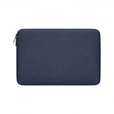 "Sleeve für Apple MacBook 13,3"" -ID16907 blau - neu"
